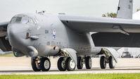 #2 USA - Air Force Boeing B-52H Stratofortress 60-0041 taken by Paweł Glink