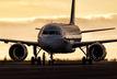 #6 Vueling Airlines Airbus A320 NEO EC-NAV taken by Javier de la Cruz