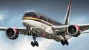 #5 Royal Jordanian Boeing 787-8 Dreamliner JY-BAB taken by Marek Odvárka