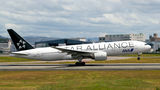 αroom_STAR ALLIANCE