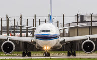 B-5959 - China Southern Airlines Airbus A330-300 aircraft