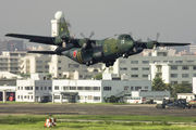 85-1079 - Japan - Air Self Defence Force Lockheed C-130H Hercules aircraft