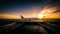 N793CK - Kalitta Air Boeing 747-200F aircraft