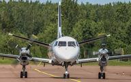 SE-KXI - Air Leap SAAB 340 aircraft