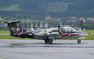 1114 - Austria - Air Force SAAB 105 OE aircraft
