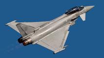 Royal Air Force ZJ931 image