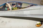 Switzerland - Air Force J-5026 image