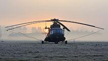 Poland - Army 649 image