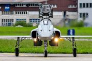 J-3097 - Switzerland - Air Force Northrop F-5E Tiger II aircraft