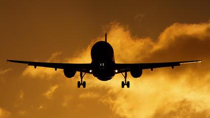 OE-ICF - easyJet Europe Airbus A320