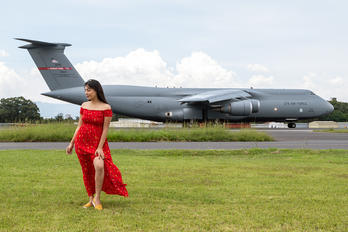 MGGT - - Aviation Glamour - Aviation Glamour - Model