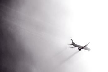 JA751A - ANA - All Nippon Airways Boeing 777-300ER