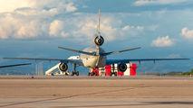 McDonnell Douglas KDC-10 visited Madrid title=