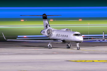 N565RV - Private Gulfstream Aerospace G-IV,  G-IV-SP, G-IV-X, G300, G350, G400, G450