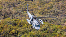 01-772 - South Korea - Air Force Sikorsky UH-60P Blackhawk aircraft