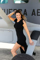 - - - Airport Overview - Aviation Glamour - Model aircraft