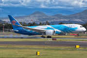 B-2788 - China Southern Airlines Boeing 787-8 Dreamliner aircraft