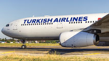 Turkish Airlines TC-JNI image