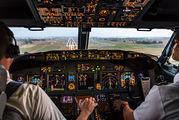 EI-FHN - Norwegian Air International Boeing 737-800 aircraft
