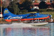 N50KA - Kenmore Air de Havilland Canada DHC-3 Otter aircraft