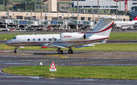 N494EC - Private Gulfstream Aerospace G-IV,  G-IV-SP, G-IV-X, G300, G350, G400, G450 aircraft