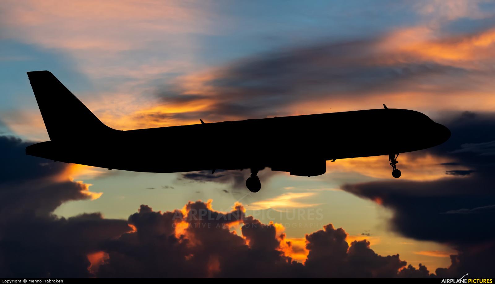 - aircraft at Off Airport - Florida