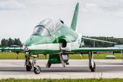 Saudi Arabia - Air Force: Saudi Hawks 8817 image