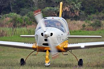 LV-S019 - Private Tecnam P2002 Sierra RG