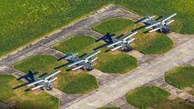 HA-MEL - Private Antonov An-2 aircraft