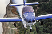 SP-GDW - Goldwings Flight Academy Aero AT-3 R100  aircraft