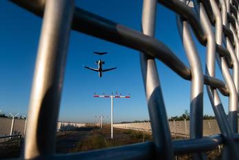 - - Lufthansa Regional - CityLine Bombardier CRJ-900NextGen
