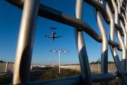 - - Lufthansa Regional - CityLine Bombardier CRJ-900NextGen aircraft