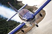 SP-GDW - Goldwings Flight Academy Aero AT-3 R100  aircraft