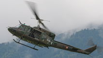 5D-HR - Austria - Air Force Agusta / Agusta-Bell AB 212 aircraft