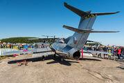 OK-UTI - Czech Flying Legends Mikoyan-Gurevich MiG-15 UTI aircraft