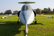 Italy - Air Force MM6838 image