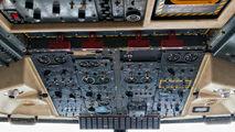 C-GFFL - Air Tindi de Havilland Canada DHC-7-100 series aircraft