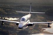 SP-YBC - Fundacja Biało-Czerwone Skrzydła PZL TS-11 Iskra aircraft