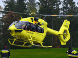 I-MORE - ELI FRIULIA Airbus Helicopters H145 aircraft