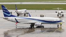 LOT - Polish Airlines SP-LWE image