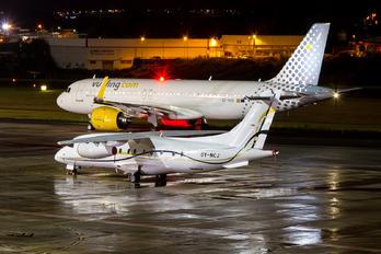 OY-NCJ - Sun Air Dornier Do.328JET