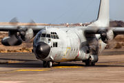 Spain - Air Force TK.10-11 image