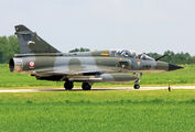 333 - France - Air Force Dassault Mirage 2000N aircraft