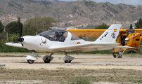 EC-DL9 - Private TL-Ultralight TL-96 Star aircraft