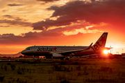 JA25JJ - Jetstar Japan Airbus A320 aircraft