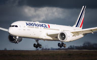 Air France F-HRBA image