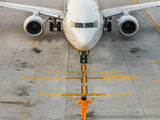 SP-RSS - Ryanair Sun Boeing 737-8AS aircraft