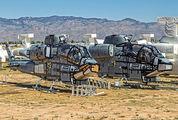 - - USA - Marine Corps Bell AH-1W Super Cobra aircraft