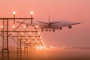 #2 Air Bridge Cargo Boeing 747-8F VQ-BLQ taken by Rutger Smulders