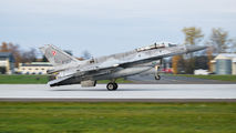 Poland - Air Force 4087 image